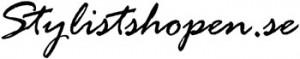 stylistshopen-3