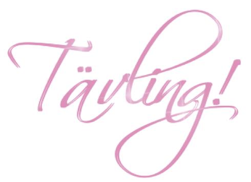 tavling