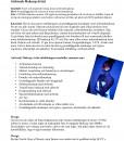 Microsoft Word – Information Airbrushkurser från HT2014.doc