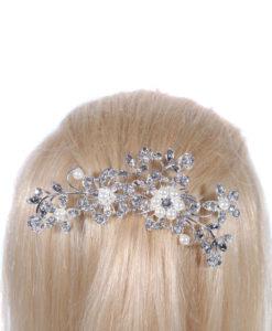 hairjewelry-2-inhair-stylist