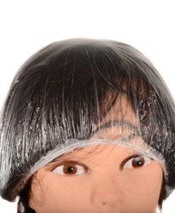 haircover-stylist