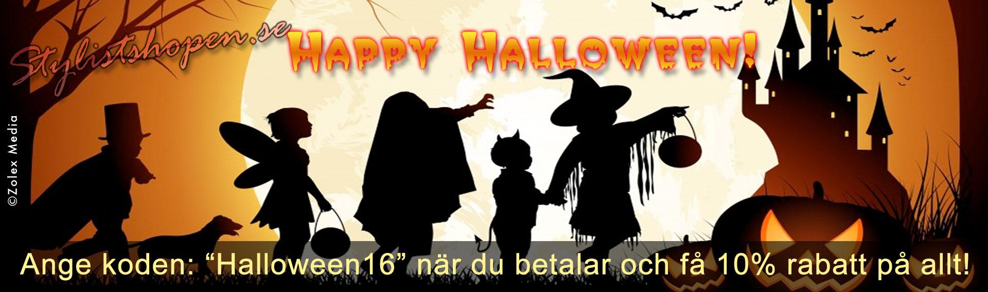 halloween_16_1920x568