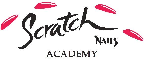 academy-topp