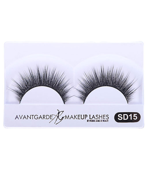 lashes_sd15_stylist
