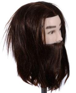 beard-bengt_zs-170671138-stylistshopen