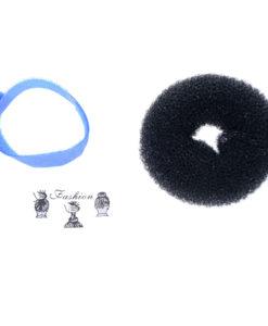 donut_zs-170671007-stylistshopen