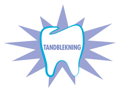 swedish-logo-type-in-tooth_s