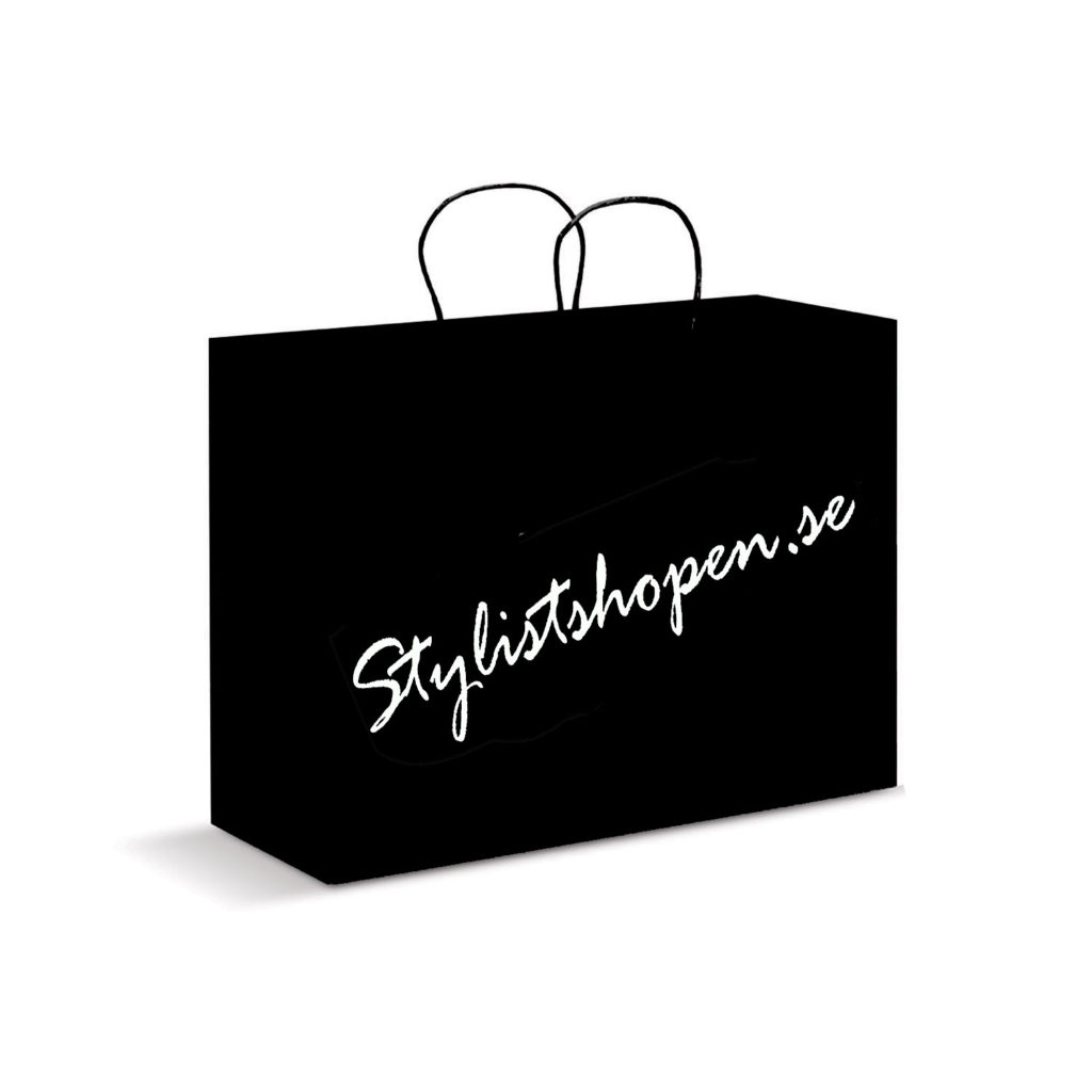 paperbag_stylistshopen