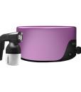 tan-easy-tan-lite-purple-500×500-500×500