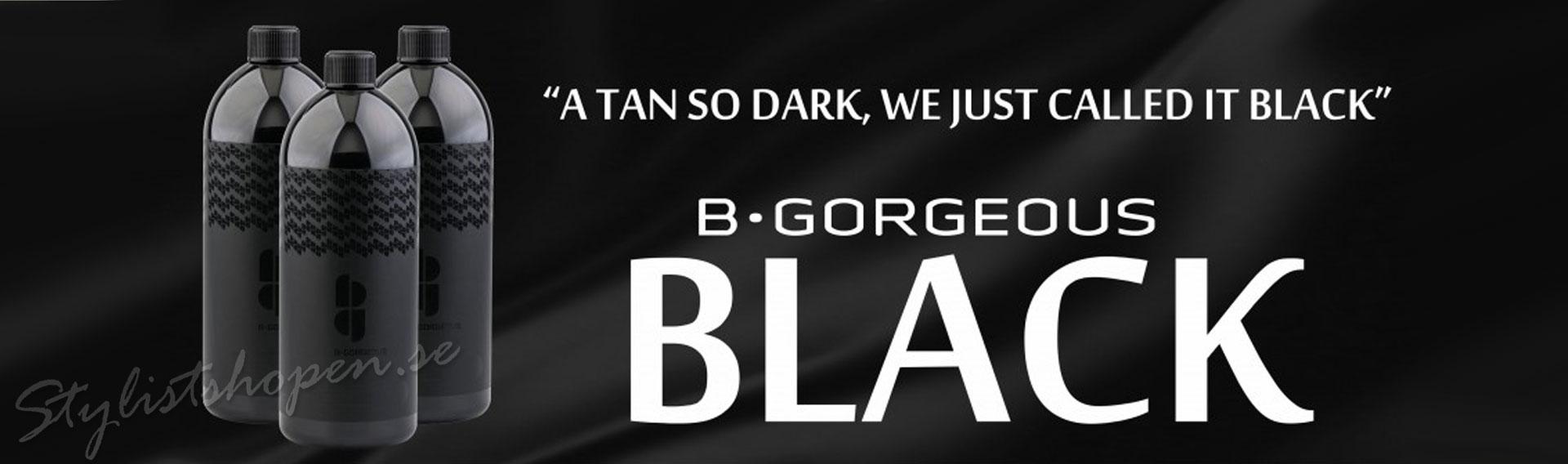 black-b_1920x568